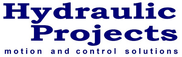 Hydraulic Projects Limited